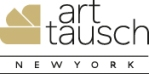 art-tausch-newyork-logo-rgb-signatur